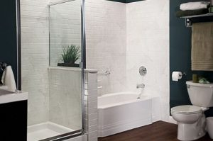 South Windsor Bathtub Replacement bathtub replacement segment 300x199